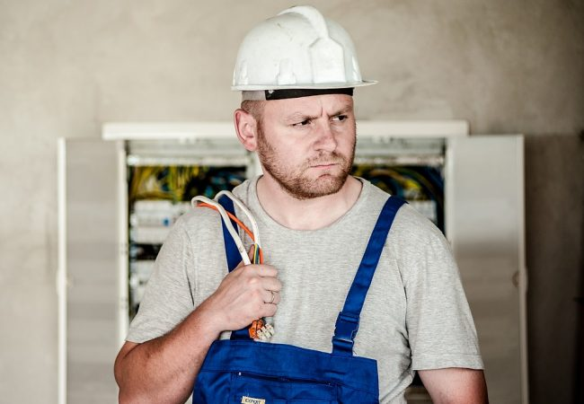 What Is The Importance Of Proper Electrical Installation And Maintenance?